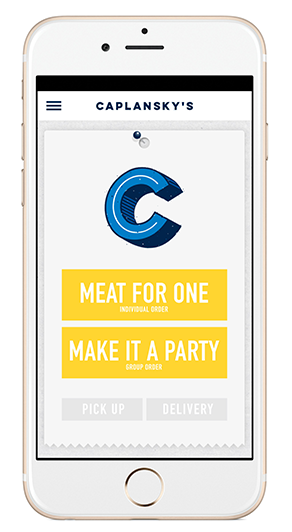 cap_mobile_app_02