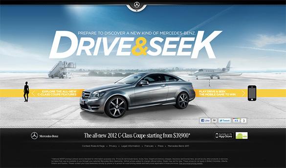 drive_and_seek_01