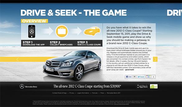 drive_and_seek_03