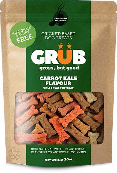 grub_package_02