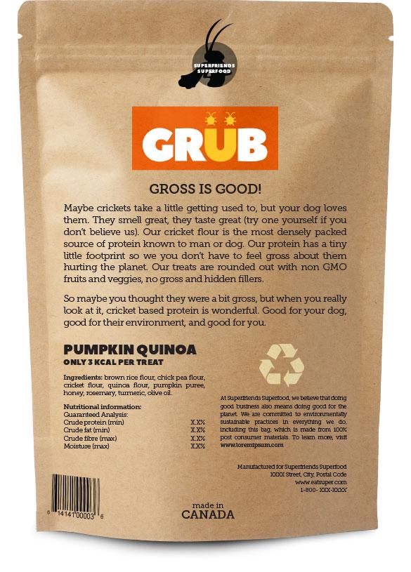 grub_package_close_02