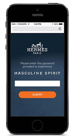 hermes_mobile_01