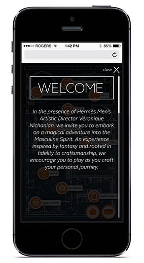 hermes_mobile_02