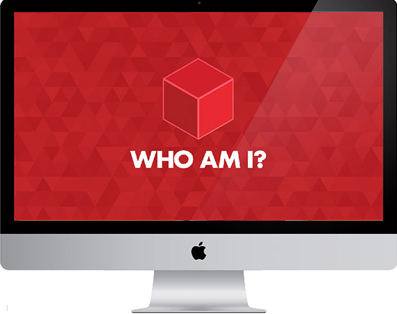 red_cube_site_01