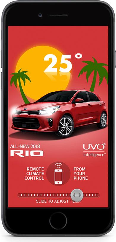 rio_mobile_ad_03