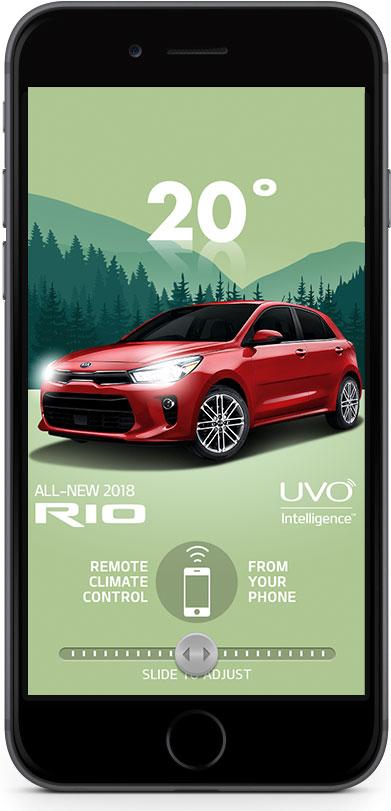 rio_mobile_ad_04