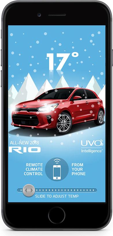 rio_mobile_ad_05