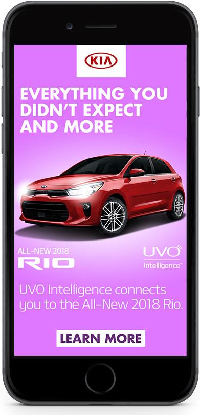 rio_mobile_ad_06